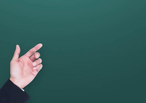 アイフルの審査落ち理由1:他社借入は総額よりも「件数」が重要か