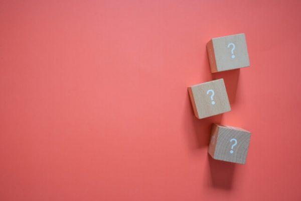 Q:家族に知られず(郵送物なしで)借りられますか?
