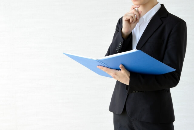 SMBCグループであることは気になるが、規約を見る限り情報提供は受けていない模様