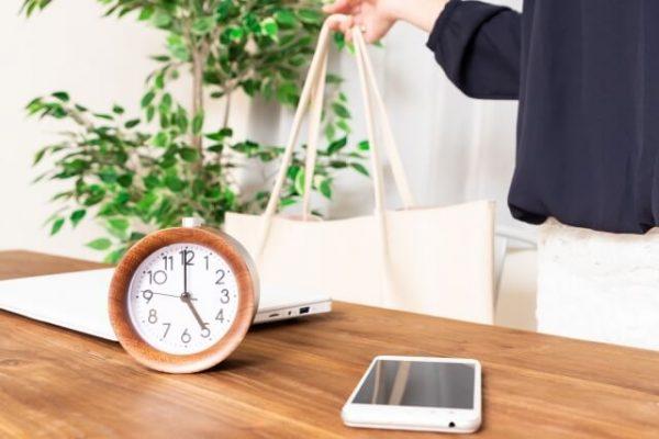 SMBCモビット、即日融資のタイムリミットは契約タイプ・曜日問わず「17時~18時」が目安