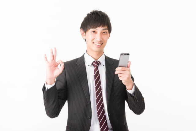 SMBCモビットに電話取材!WEB完結で即日融資を受ける条件&契約後の借入方法