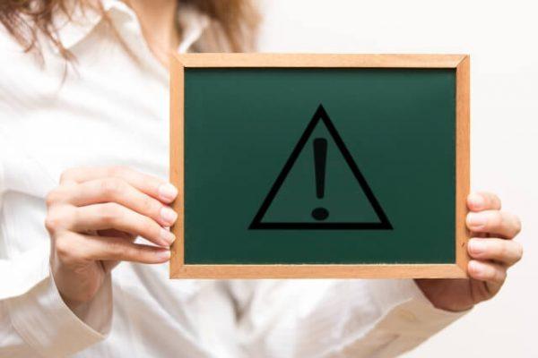 「他社借入あり・非正規」の審査通過例は少ない……。