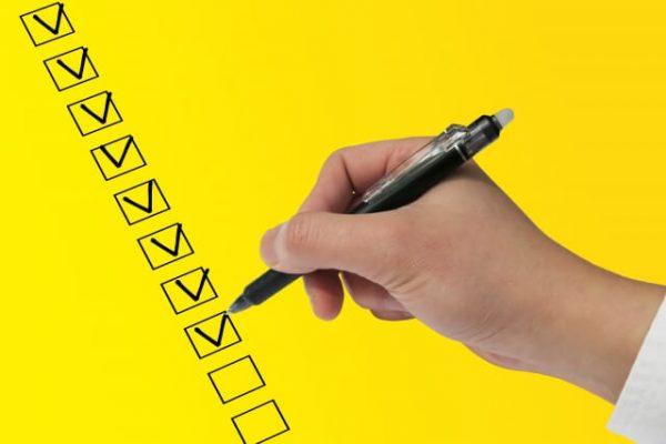 審査上で重視されるのは、楽天会員ランクや個人の事情よりも「年収、勤務形態」など