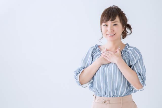 銀行系で一番スピーディなのは「三井住友銀行カードローン」か(※土日不可)