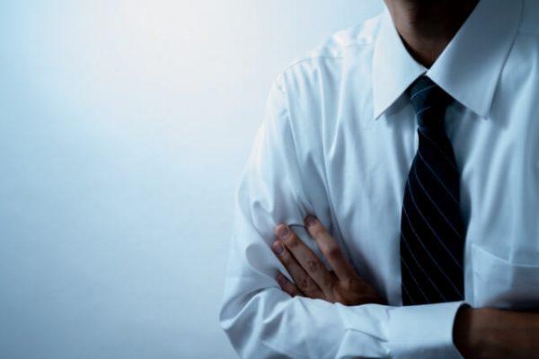 会社員や公務員が楽天銀行スーパーローンで審査落ちとなるのはどんなとき?