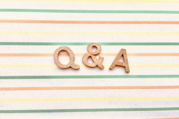Q1:楽天銀行での審査落ち後、すぐに他社(他行)カードローンで申し込んでもいいんですか?
