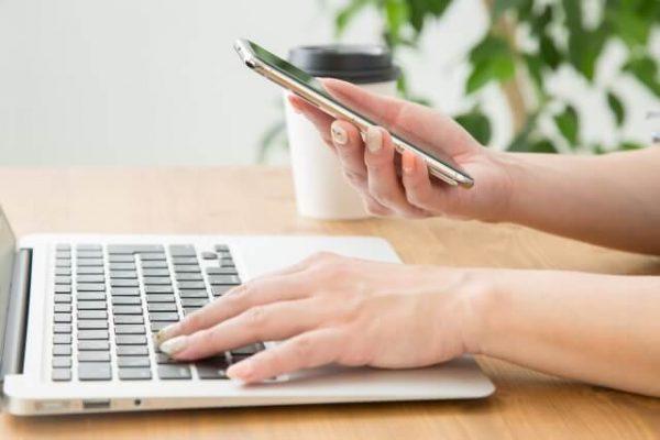 SMBCモビットは【WEB完結】なら勤務先への電話なしで借りられる