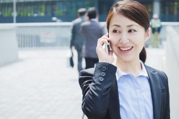 SMBCモビットへの問い合わせによると、在籍確認先は選択可&電話自体の回避も可能