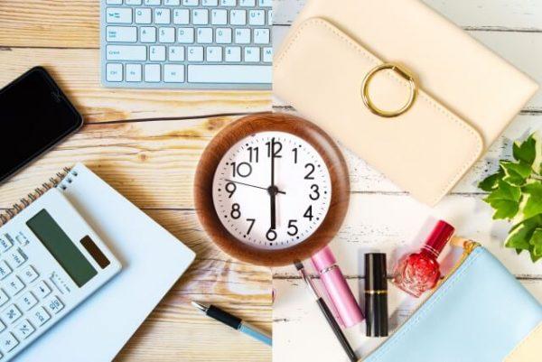 SMBCモビットの審査時間は5社中最も長い…。問合せに基づく即日融資を成功させる条件
