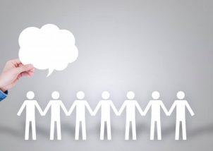 【証拠画像有】SMBCモビット利用者に聞いた!良い&悪い口コミ評判と体験談