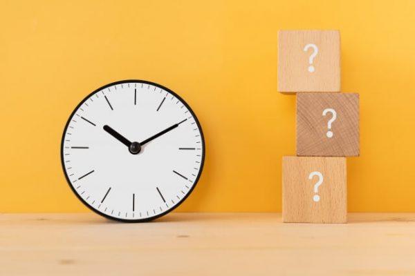 SMBCモビット、基本の即日融資の受け方と必要書類
