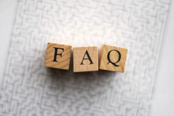 「プロミス」在籍確認に関するよくある質問と回答
