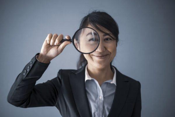 【プロミス】ブラックでの申し込み結果から探る審査基準