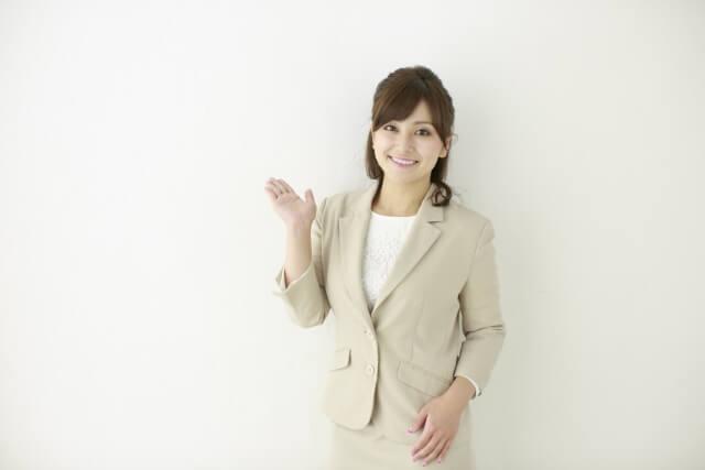 【プロミス】即日審査の流れ&職場や家族に知られず借りる条件を徹底解説!