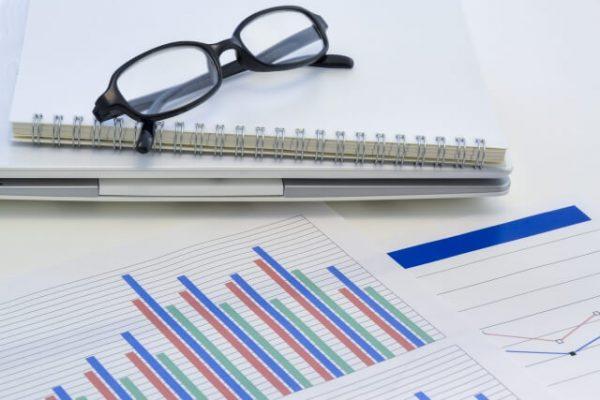 12名の「プロミス」増額審査経験談から見る、増額成功の条件と審査傾向