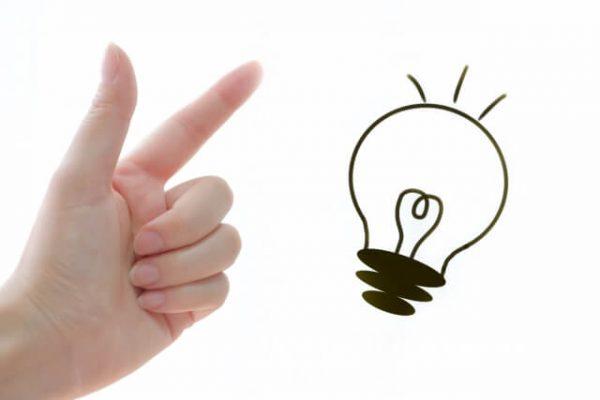 自己破産経験者は「レイクALSA」または各「中小消費者金融会社」の選択が無難か