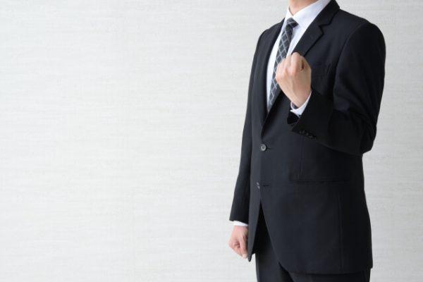 プロミスでは債務整理(任意整理)5年以内での審査通過を複数確認!その例外と傾向