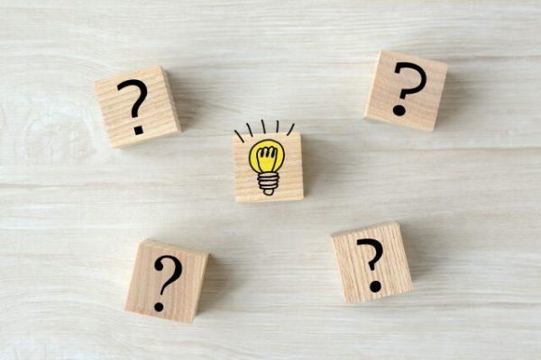 よくある質問1:自営業者/個人事業主でも利用できますか?