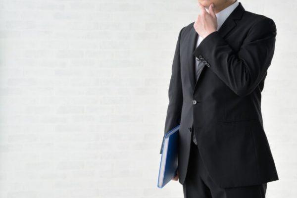 モビット、5年以内に債務整理した方は4/4審査落ち…ブラック対応の申込先は?
