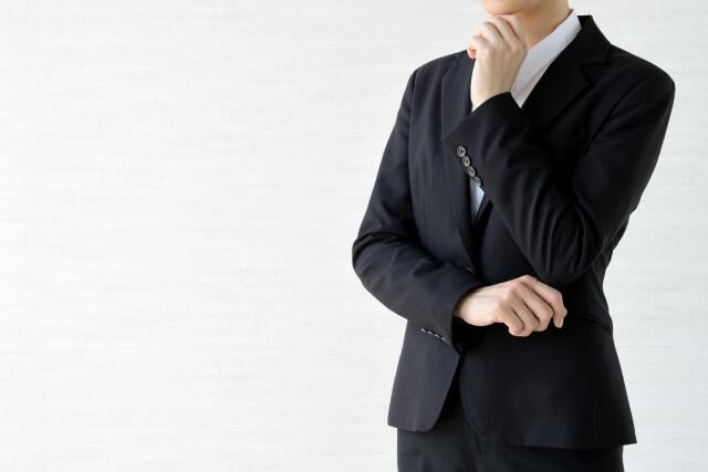 SMBCモビットはアコム・プロミス等に比べ、信用情報問題に厳しい