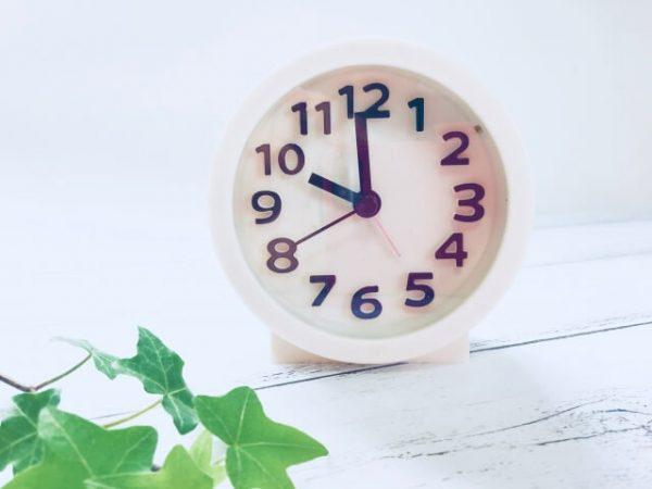 プロミスに聞いた!現在の審査時間は「9時~22時」:即日融資対応は何時まで?