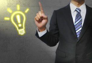 SMBCモビット審査の総まとめ!アンケ&問合せに基づく審査傾向と即日融資の流れ
