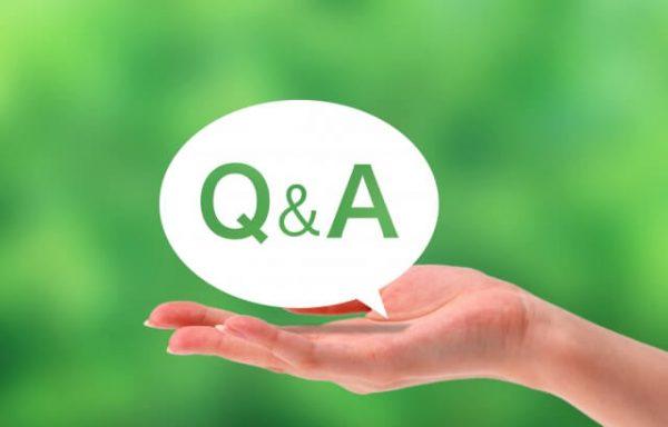 「SMBCモビット」審査・契約に関するよくある質問と回答