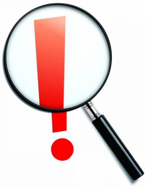 他社借入ありでプロミスの審査に通った人/落ちた人の違いは何?実際のアンケート結果から分析