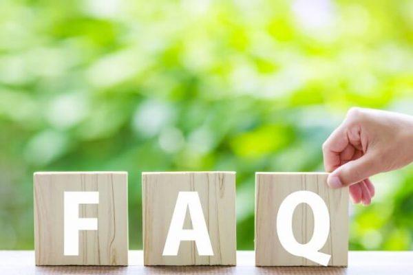 学生の「プロミス」利用に関するよくある質問と回答