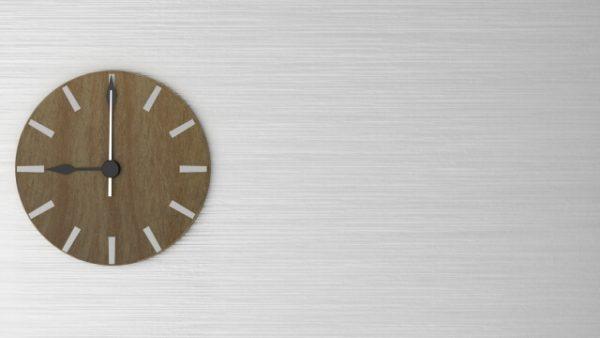 プロミス「自動契約機」の営業時間は毎日9時~21時(2020年6月~)