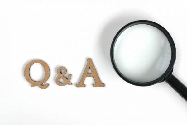 プロミスへの申込・審査と収入(年収)に関するよくある質問と回答