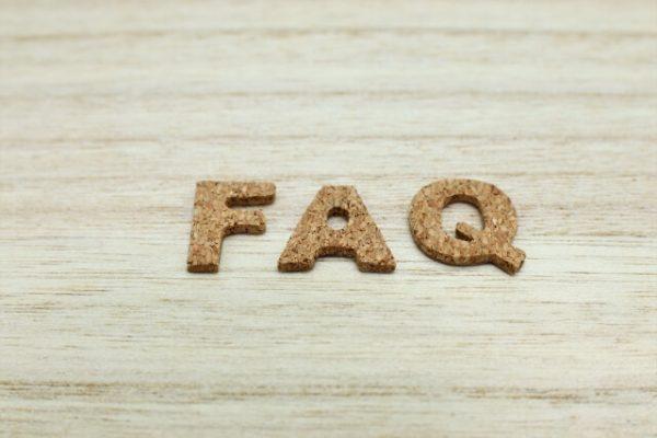 水商売の方がプロミスへ申し込むにあたってのよくある質問と回答