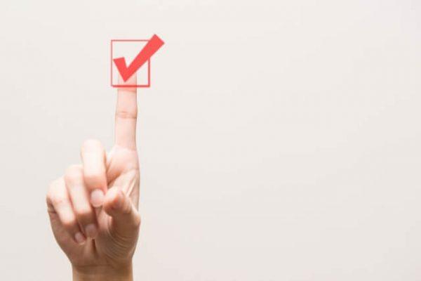 「収入証明書類」として認められる各書類とその入手・再入手方法