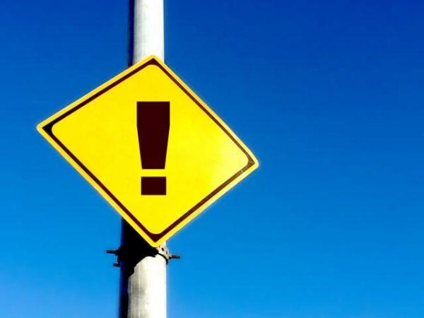 公務員が「プロミス」審査に落ちてしまうのはどんなとき?多重債務者は要注意