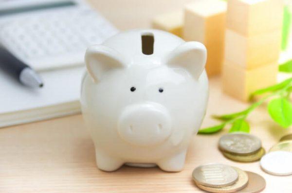 【低金利】で選ぶおすすめカードローンランキング