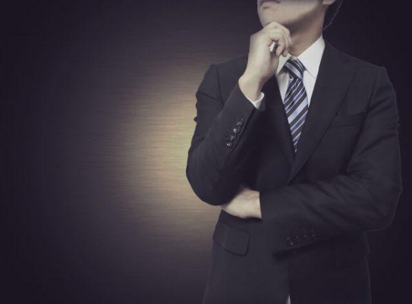 大手からの借入が難しいなら…。正規&ブラック対応・中小消費者金融会社22選