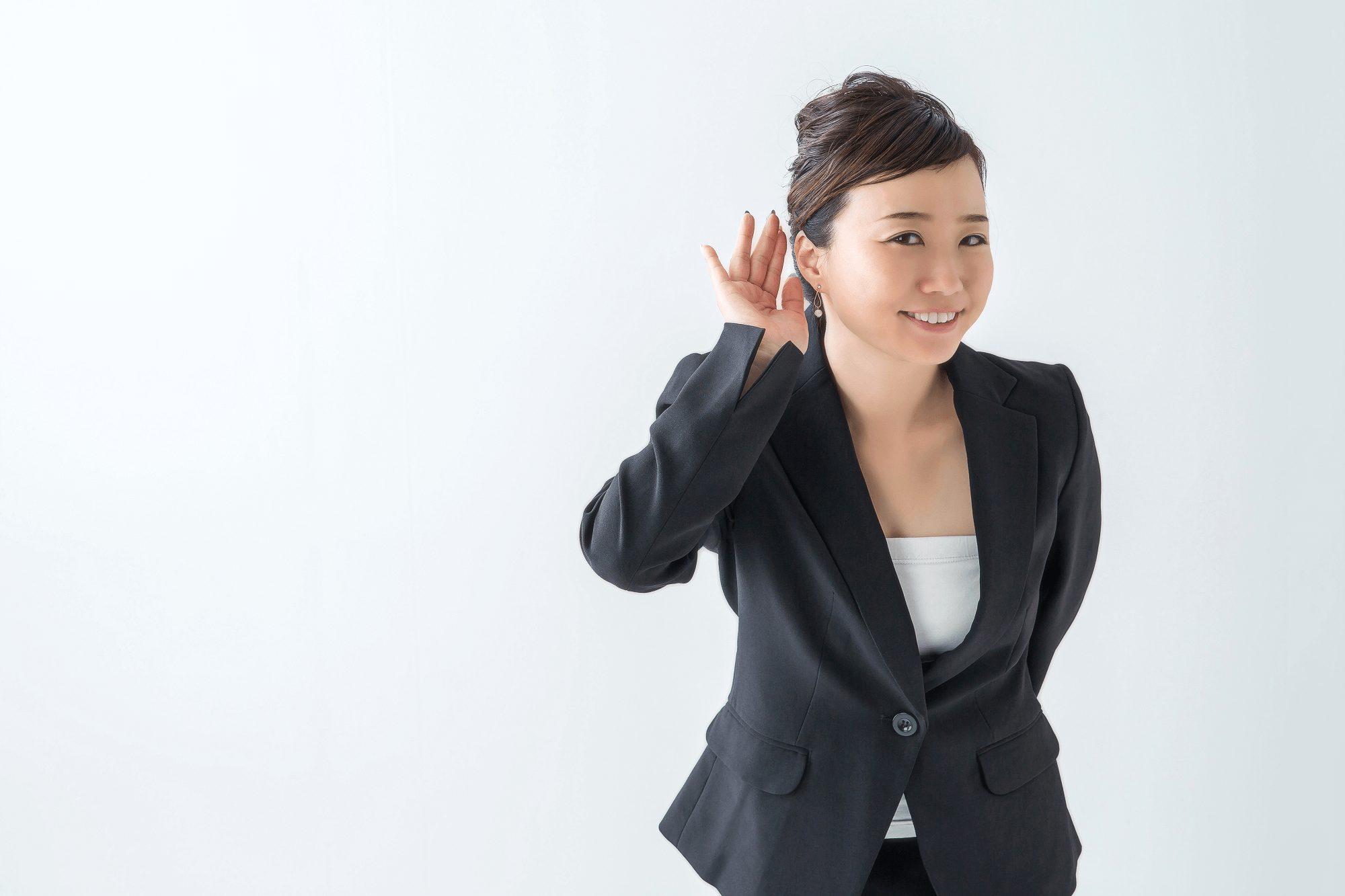 レイク(レイクALSA/新生銀行レイク)利用者7名に聞いた!増額審査の結果と体験談