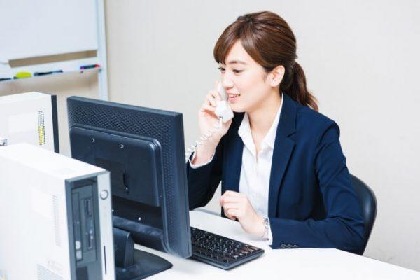 【電話回避OK】三菱UFJ銀行に聞いた!バンクイックの在籍確認(勤務先確認)仕様
