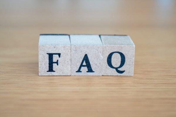 Q1:「免許証なし/来店なし+郵送物なし」を両立する方法はありませんか?