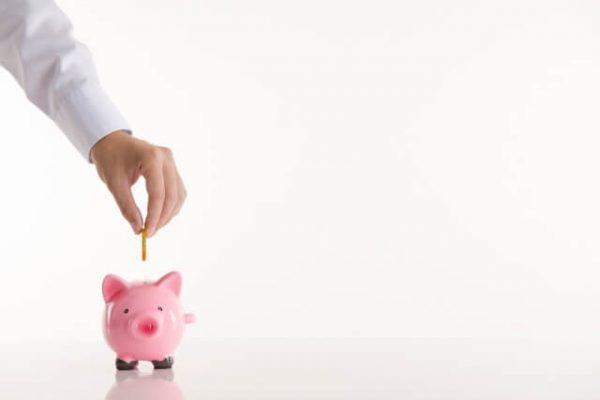 【低金利・資金使途確認アリ】金利6%未満のおすすめ「多目的ローン」
