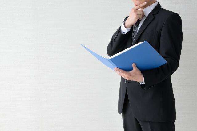 高難易度ローンを利用できそうにない場合の申込先候補について