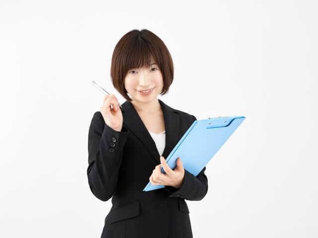 「みずほ銀行カードローン」その他の申込先候補と比べたメリット・デメリット