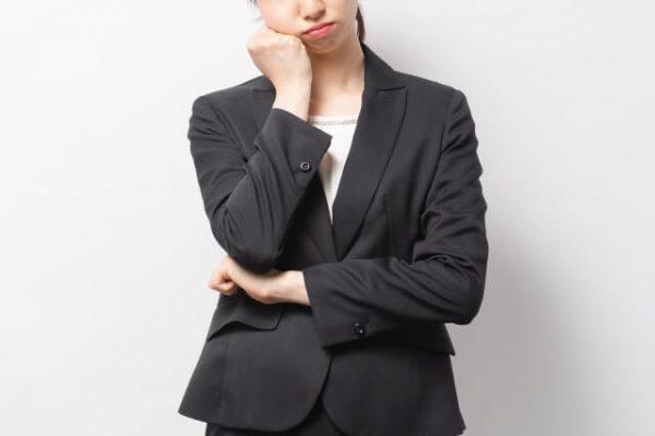 Q:ローンの審査の際、勤務先に電話が掛かってくるって本当ですか?(在籍確認)