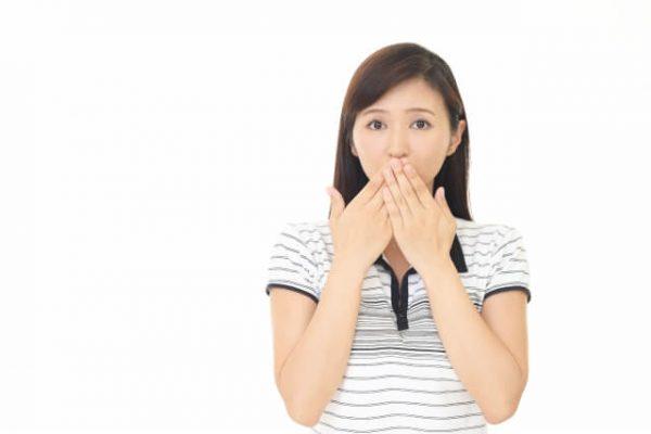 TIPS:周囲に借入を隠したいなら?郵送物以外のキャッシングバレ要素