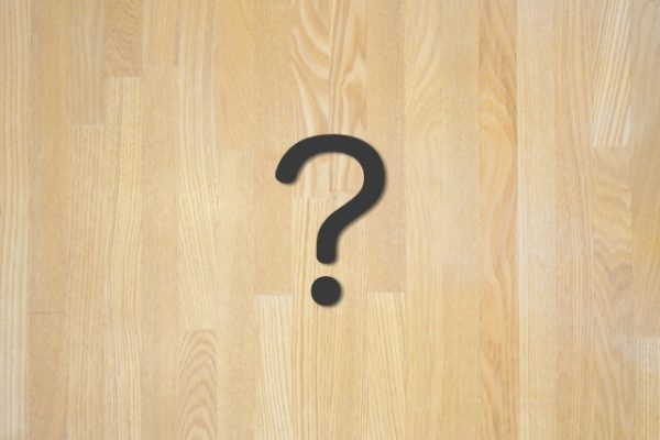 FAQ:専業主婦が郵送物なしで借りられる方法はありませんか?