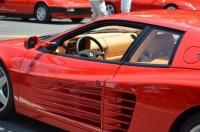 完済した自動車ローンの所有権は解除すべきではない?
