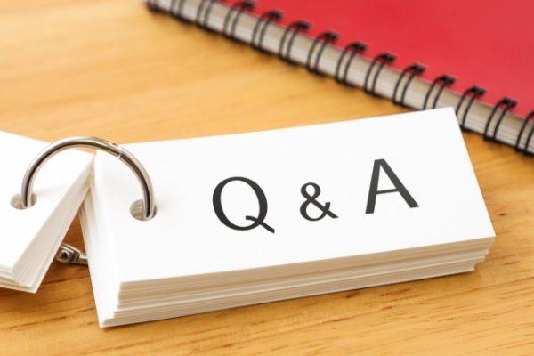 在籍確認なしで借りる場合の即日融資の流れや必要書類を教えてください。
