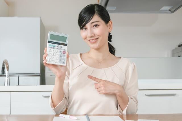 消費者金融-低金利-5