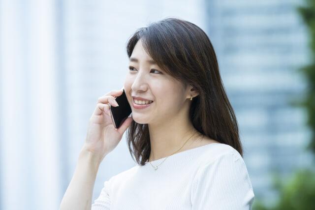 大手消費者金融の基本方針は「相談次第で書類を使った在籍確認(電話回避)も可能」