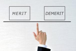 【初心者向け】プロミス申込前に知っておくべき5つのデメリット&金利の仕組み